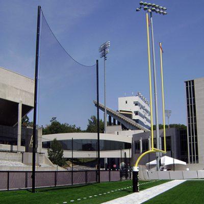 Football Field Goal Nets