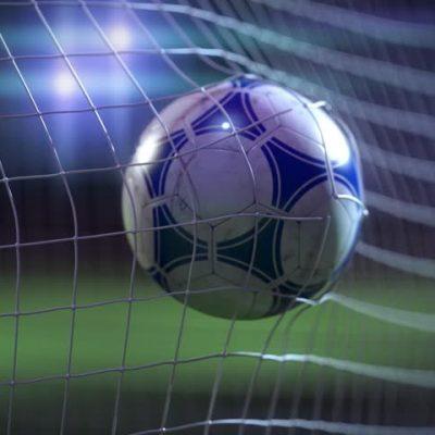 Soccer Backstop Nets